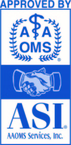 AAOMS ASI Approved Partner Logo JPEG