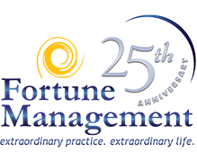 Fortune-Practice-Management-logo
