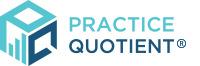 Practice Quotient Logo